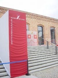 Bundesdruckerei