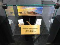 Schmidt Spiele Puzzleteile Zusammenhalt Event Agentur creative Service Drummer, Berlin